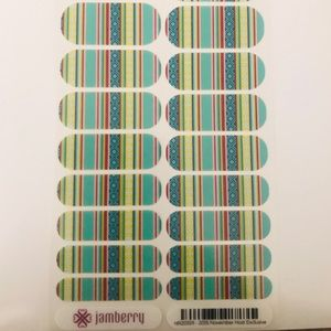 Host Exclusive by Jamberry